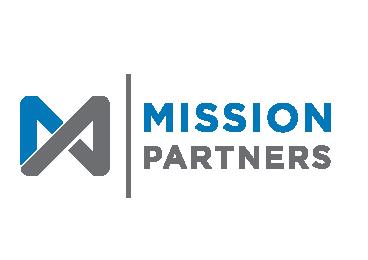 株式会社Mission Partners / ミッションパートナーズ